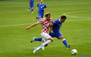 Italia-Croazia - Fonte: Angelo D'Andrassi (flickr.com)