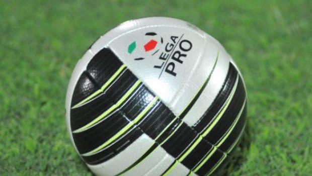 Fonte immagine: www.uscatanzaro.net