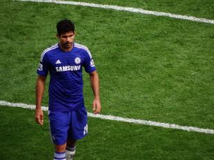 Diego Costa (fonte: Ben Sutherland, DSC01448, Flickr.com, wikipedia.org)