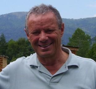 Maurizio Zamparini. Fonte: http://www.rosanerohome.it (wikipedia.org)