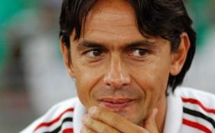 Filippo Inzaghi. Fonte: Calcio Mercato 24 (flickr.com)