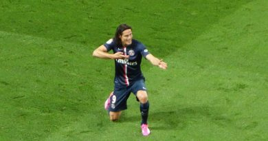Champions League, resoconto del mercoledi: vince il Bayern Monaco