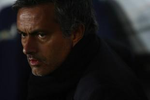 José Mourinho. Fonte: Tsutomu Takasu (flickr.com)
