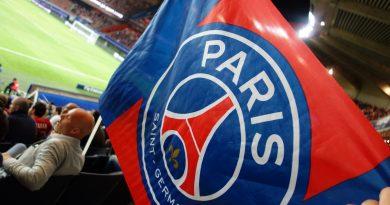 33ª giornata Ligue 1: il PSG dilaga sul Monaco e si laurea campione di Francia!