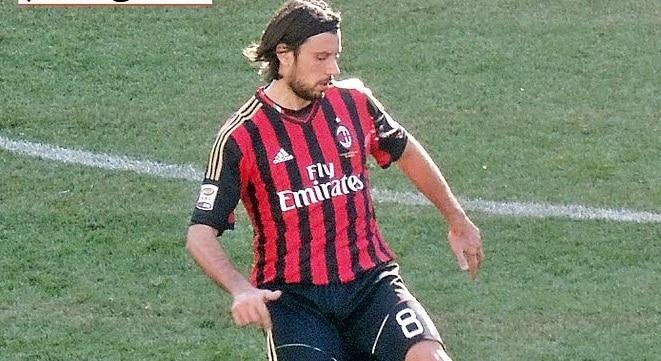 Zaccardo - Fonte immagine: NL2015 da Wikipedia