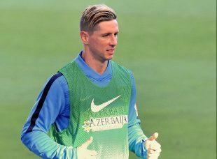 Fernando Torres - Fonte: Alberto Segade (Flickr)