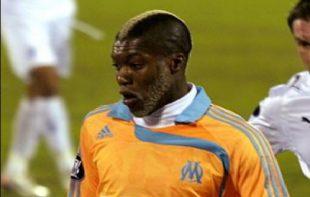 Cissé - Fonte: Киселев Дмитрий, soccer.ru - Wikipedia