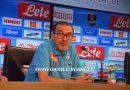 Feyenoord-Napoli 2-1, le pagelle degli azzurri: la squadra di Sarri è fuori dalla Champions League