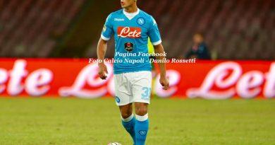 Verona-Napoli 1-3, le pagelle degli azzurri: buona la prima per la squadra di Sarri, Insigne leader