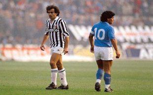 youfeed-juve-napoli-86-l-italia-del-padrone-sottomessa-dal-pallone1