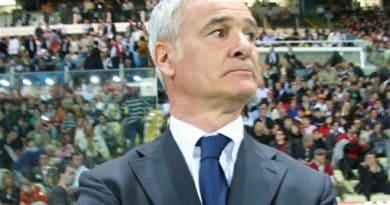 FA Cup, 5° turno: incubo Leicester, sogno Lincoln, Man City al replay