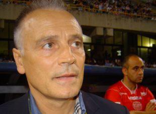 Franco Colomba - Fonte: Dodored (Wikipedia)