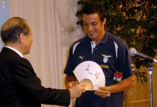 Massimo Oddo - Fonte: Neier (Wikipedia)