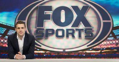 Fox Sports: in esclusiva 8 finali di coppa in 7 giorni