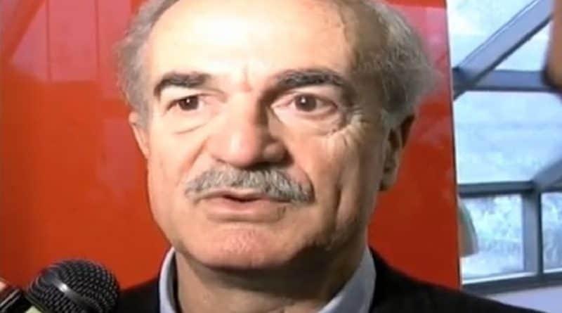 Sandro Mazzola di Francesco Facchini, Youtube - Copertina