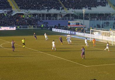 Fiorentina-Genoa 0-0, pagelle viola: scarso impegno e carenza di idee portano un anonimo pari