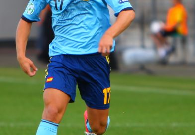 Gerard Deulofeu: dalla Masia a Milanello il nuovo oro rossonero