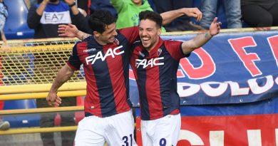 Calciomercato, Bologna: Verdi pezzo pregiato, Napoli e Lazio sono su di lui