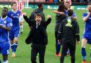 Premier League, Chelsea campione: il trionfo di Antonio Conte e dei suoi Blues