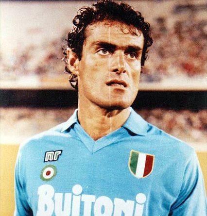 Bruscolotti - Fonte immagine: Michele Monti (Wikipedia)