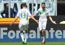I Top 11 di Soccer Magazine – 36ª giornata: Iemmello doppietta da ricordare, Conti inarrestabile
