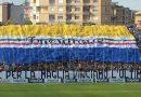 Serie B, che avvio: il Perugia travolge l'Entella. Ok Palermo e Frosinone