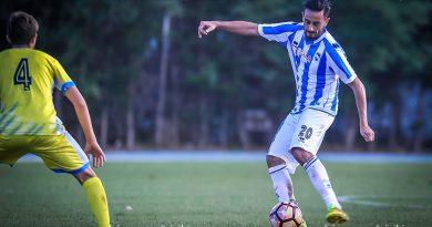Ufficiale: Pescara, Alberto Aquilani ha rescisso il contratto