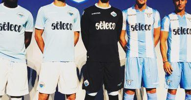 La Supercoppa è della Lazio: le pagelle dei biancocelesti