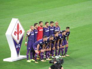 Fiorentina - Fonte: Federico Berni
