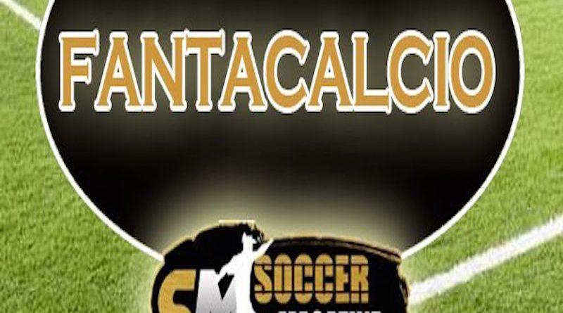 Consigli Fantacalcio - (C) Soccermagazine.it