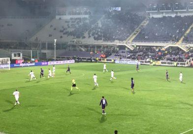 Fiorentina-Atalanta 1-1, pagelle nerazzurre: Freuler decisivo ma è il gioco l'arma in più