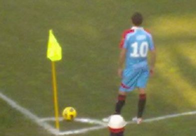 9a Giornata Serie C: in testa Siena, Sambenedettese e Lecce