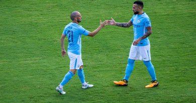 Premier League, 29° turno: Higuain e Jorginho rilanciano Sarri