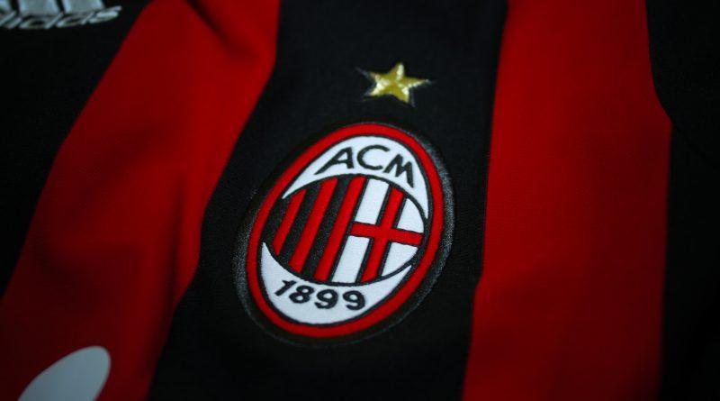 Milan - Fonte immagine: Maarten Van Damme