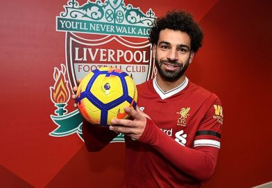Premier League, Salah e De Bruyne dominanti: da scarti di Mourinho al Chelsea, a primatisti di goal e assist