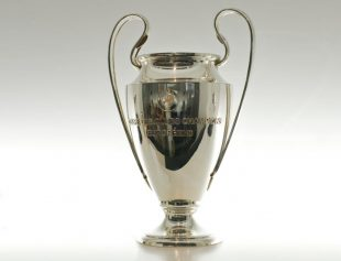 Champions League - Fonte immagine: David Flores, Wikipedia