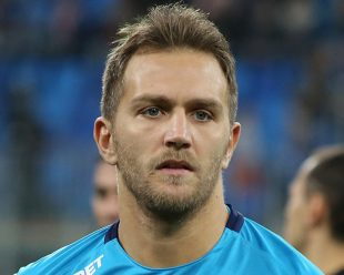 Criscito - Fonte immagine: Кирилл Венедиктов - soccer0010.com, Wikipedia