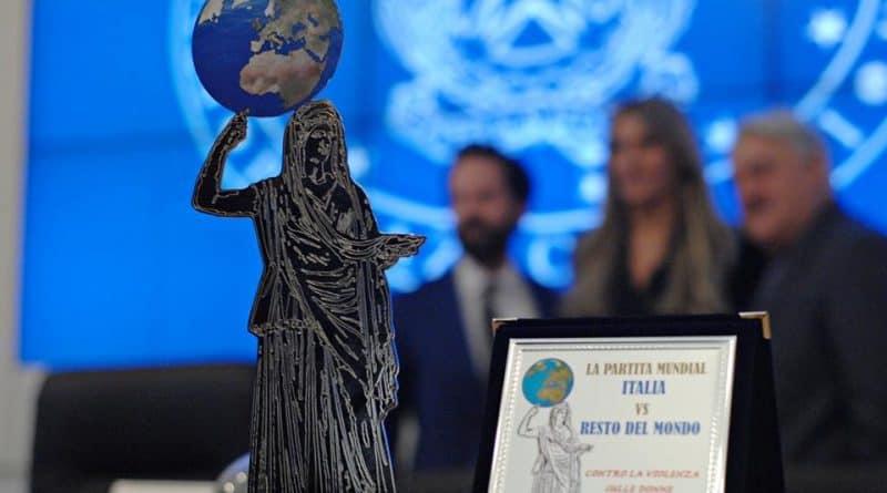 Fonte immagine: La Partita Mundial, Facebook