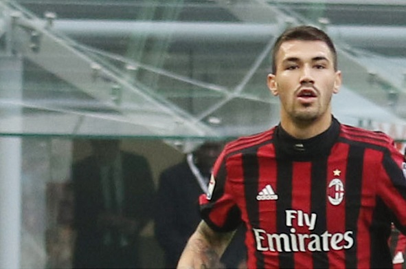 Romagnoli - Fonte immagine: genoacfc.it