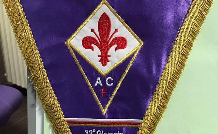 Fiorentina Spal 2018 - Fonte: Federico Berni