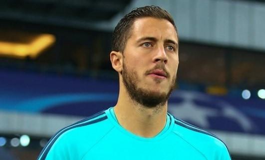 Hazard - Fonte: Aleksandr Osipov, Wikipedia