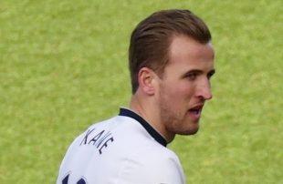 Kane - Fonte: enviro warrior, Wikipedia
