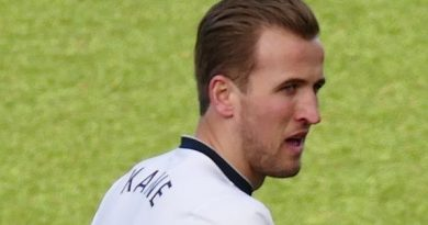 Inghilterra/Kane - Fonte: enviro warrior, Wikipedia