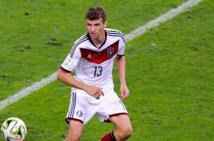 Muller nella Germania - Fonte: Danilo Borges-copa2014.gov.br, Wikipedia
