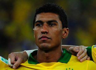 Paulinho nel Brasile, fonte agencia brasil - wikipedia