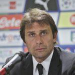 Inter, Conte - Fonte immagine: Clément Bucco-Lechat, Wikipedia