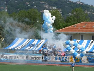 Entella - Fonte: Jacopo Giaiero (Wikipedia.org)