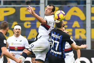 foto: Inter-Genoa fonte: genoacfc.it