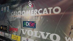 Calciomercato - Fonte: Simone Rabuffetti