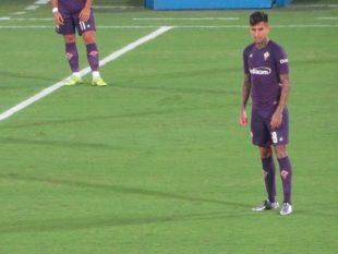 Pulgar alla Fiorentina - Fonte: Federico Berni